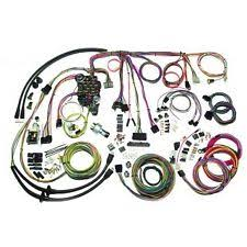 63 chevy wiring harness kits 63 discover your wiring diagram chevy wiring harness parts accessories