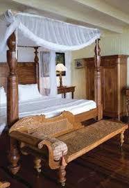british colonial bedroom furniture. british colonial w cane furniture including chaise bedroom i