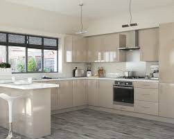 Premiere Kitchens Design Manufacture of Quality Kitchens Home