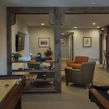 Basement Remodeling Boston Decor Cool Decorating