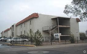 Pine Terrace Rentals Phoenix AZ
