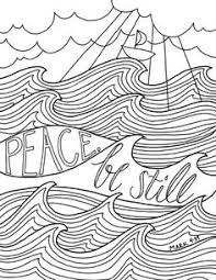 Small Picture just what i squeeze in All Things through Christ coloring