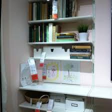 ikea office organizers. Ikea Wall Shelves Algot Home Office Organization Ikea Office Organizers