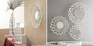 Artifact Interior Design 9 Art And Craft Techniques To Decorate Interiors Homeonline