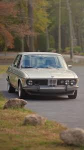 38 best BMW Bavaria images on Pinterest | Bavaria, Cars and Dream cars