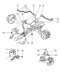 96 cherokee wiring diagram on 96 images free download wiring diagrams 1996 Jeep Cherokee Wiring Diagram 96 cherokee wiring diagram 17 arctic cat 400 wiring diagram 1996 jeep cherokee steering diagram 1996 jeep cherokee wiring diagram ignition