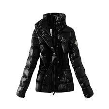 moncler women black new hot winter down jacket wj 70 moncler jumper moncler