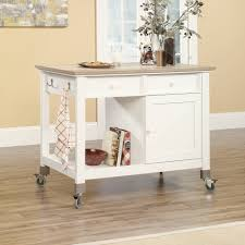 Sandra Lee Granite Top Kitchen Cart Kitchen Carts Kitchen Island Table Overstock Chrome And Wood Cart