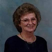 Francis Trivette Sumpter Obituary - Visitation & Funeral Information