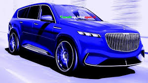 2018 maybach price. modren maybach intended 2018 maybach price