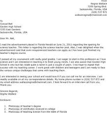 Brilliant Ideas Of Cover Letter For Job Application With Resume Nice