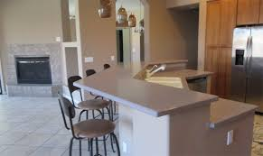 expert mesa arizona corian countertop repair refinishing services