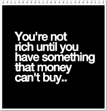 Cool Quotes For Instagram Classy Quotes About Money And Happiness Cool Money And Happiness Quotes