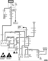 ke wiring diagram 1992 gmc 1500 sle 4x4 ke discover your wiring 1997 gmc 1500 4x4 wiring diagram 1997 printable wiring