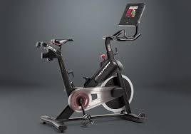 Spin bikes, upright bikes, recumbent bikes and hybrid trainers.proform hybrid trainers are recumbent bikes that also work as ellipticals with moving handlebars to provide whole body workouts. Free Peloton Style Indoor Studio Bike With Your Monthly Ifit Membership Cnet