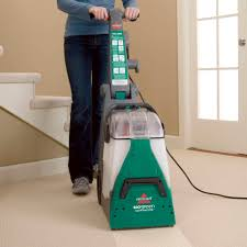 carpet cleaning machines for sale. product view. carpet cleaning machines for sale