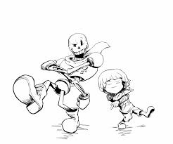 Undertale Dancing All Night 4 By Clydewuts On Deviantart