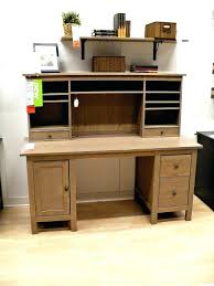 build your own office furniture.  furniture desk with hutchdiy floating office officeworks build your own on furniture