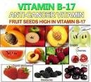Vitamin, b 12, linus pauling Institute oregon State University