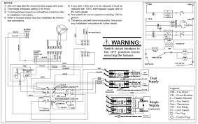 wiring diagram for intertherm furnace the wiring diagram intertherm electric furnace wiring diagrams nilza wiring diagram