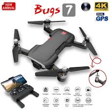 <b>GX5 RC Drone</b> 5G WiFi GPS Accurate Positioning 4K HD Camera ...