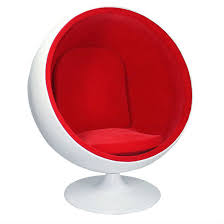 round chairs for bedrooms. Round Chairs Aliexpress Buy Indoor Fiberglass Modern Swivel Lounge For Bedrooms U