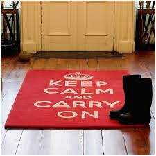 Kitchen Carpet Kitchen Red Kitchen Rugs Essential Home Rug Set Red Red Kitchen