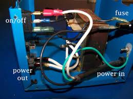 aquabot parts and repair guide aquabot timer bypass