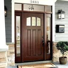 office doors with windows puresocialclubcom