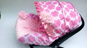 target car seat canopy canopy car seat cover baby car seat cover canopy infant car seat