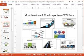 road map powerpoint template free how to draw roadmap in powerpoint how to draw a 3d roadmap in