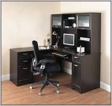 corner desk office depot. office depot glass desk charming ideas corner realspace mezza l shaped c