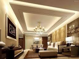 Modern Plaster Ceiling Design Ideas Image Result For Living Room Decor Ideas South Africa