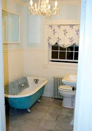 home automation design 1000 ideas. Fancy Clawfoot Tub Bathroom Design Ideas 88 For Your Home Automation With 1000