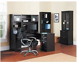 office depot l shaped desk. unique office office depot has the realspace magellan collection lshaped desk in honey  maple or classic cherry for 14499 use coupon code 13324749 to save 25 off  to l shaped