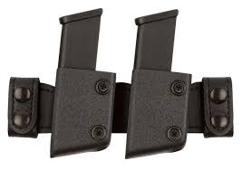 Dual Magazine Holder Gorgeous Safariland Model 32 Competition Open Top Dual Magazine Pouch Mad