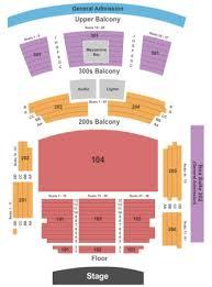 Hard Rock Live Tickets In Biloxi Mississippi Hard Rock Live