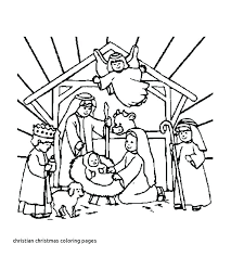 Free Preschool Christmas Coloring Pages Preschool Coloring Pages
