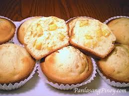 Cornbread Muffin Recipe