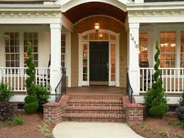 front door decor summerFront Door Decorating Ideas Summer