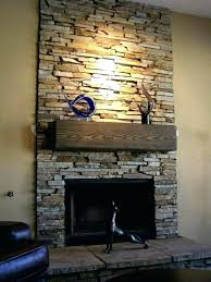 images of stacked stone fireplaces stacked stone for fireplaces best stacked stone fireplaces ideas for beautiful