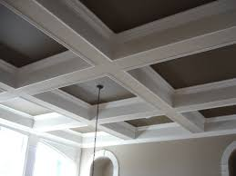 ... Stupendous Coffered Ceiling Definition 84 Coffered Ceiling Definition  Roundup Diy Ceiling Embellishment: Full Size