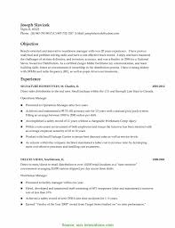 medium to large size of project manager job description trending technical program resume u haul