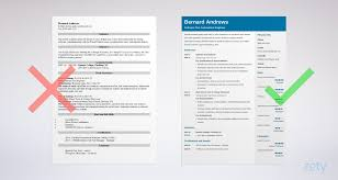 ndt resume samples qa resume sample guide 20 quality assurance tips