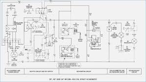 la145 wiring diagram wiring diagram mega la145 wiring diagram wiring diagram info la145 wiring diagram