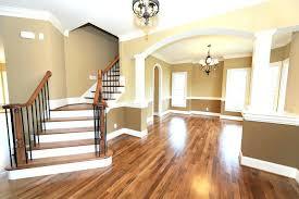 color schemes for home interior. Unique For House Painting Colour Combinations Color Scheme For  Interior Schemes Ideas Paint For Color Schemes Home Interior X