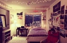 college living room decorating ideas. Beautiful Ideas Room Interior And Decoration Medium Size College Living Decorating  Ideas Best Apartment Decorations For Apartments O