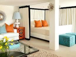 basement apartment design ideas. Basement Apartment Ideas Design Decorating . E