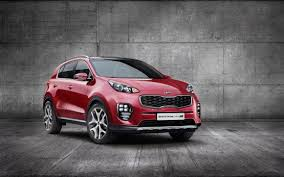 new car release dates south africaHome  KIA Buzz