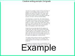 Example Essay Prompts Informative Essay Prompts Explanatory Essay Prompt Homework